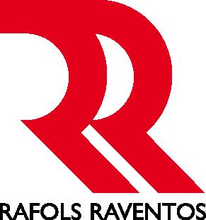 Rafols Raventos